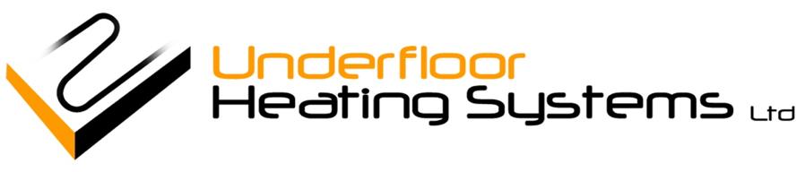 Underfloor Heating Installation Instructions