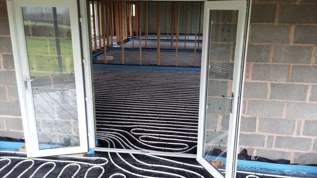 21 Aug 2016 657 copy 1024x576 underfloor heating installation instructions underfloor heating wunda underfloor heating wiring diagram at aneh.co